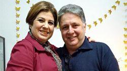 Garotinho e Rosinha, ex-governadores do Rio, são presos por suspeita de
