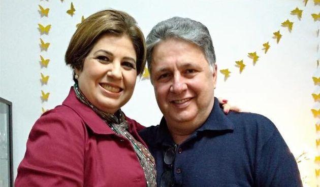 Investigação apura superfaturamento em contratos quando Rosinha era prefeita de Campos