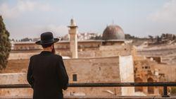 Οι σχέσεις Κράτους-Θρησκείας στο επίκεντρο των ισραηλινών