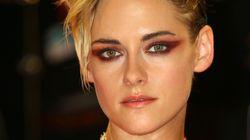 Kristen Stewart contrainte de cacher sa bisexualité pour décrocher un