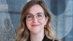Andrée-Anne, 30 000$ de dettes étudiantes: «Je ne suis plus sûre de vouloir