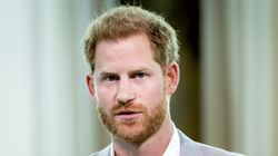 Prince Harry Defends Private Plane Use At Sustainable Travel