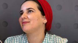 Arrestation de la journaliste Hajar Raissouni accusée