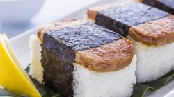 家でもハワイの味を楽しみたい!本場スパムおにぎりの「簡単アレンジレシピ」