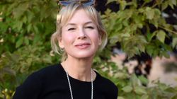 Renée Zellweger Opens Up About Burnout And Depression After Retreating From