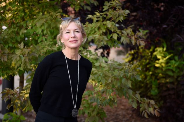 Renée Zellweger Opens Up About Burnout And Depression After Retreating From Hollywood