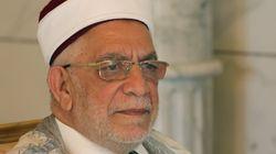 Élection présidentielle: Abdelfattah Mourou affirme ne pas avoir de