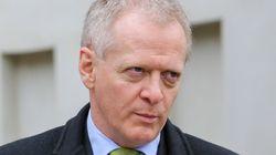 ¿Quién es Phillip Lee, el diputado que ha dejado sin mayoría a Boris Johnson en el