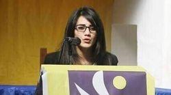 Une avocate, membre du RCD, victime d'une tentative d'assassinat à Chlef