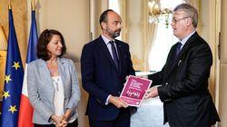 SONDAGE EXCLUSIF - Les Français ne font confiance ni au gouvernement ni aux syndicats sur la réforme des