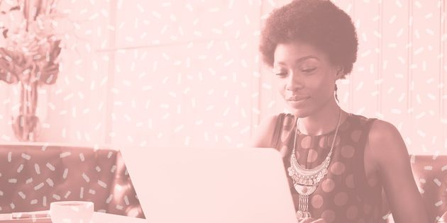 The Best Places On The Internet For People Of Color To Talk About