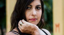 'Fiquei viva para lutar por justiça', diz Barbara Penna, que sobreviveu a tentativa de