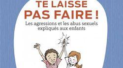 «Te laisse pas faire»: comment prévenir les agressions sexuelles chez les