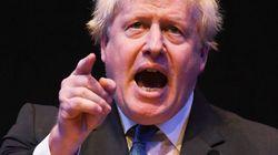 Boris Johnson pierde el control del Parlamento: la oposición podrá legislar contra sus planes de