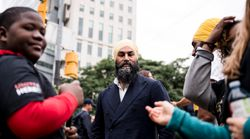 Federal NDP Rocked By Wave Of Defections To Greens In New