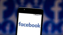 Facebook's Facial Recognition Technology Will No Longer Default To