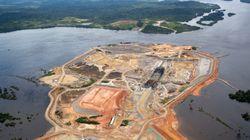 Belo Monte, a violação de direitos humanos dos ribeirinhos e a ameaça ao
