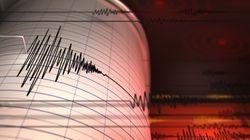 Νέος σεισμός 4,2 ρίχτερ κοντά στην