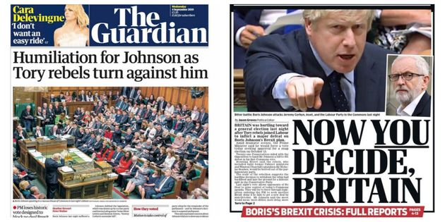 The Guardian-Daily