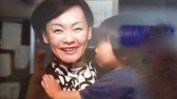 「明日ママ」初回を夫と一緒に視聴したアッキーこと昭恵夫人が「とても心を痛めています」