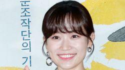 김슬기 측도 구혜선 인스타그램 글 관련해 입장을