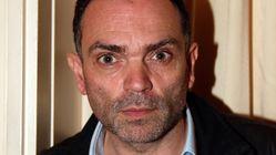 Yann Moix attaque sa famille en justice, annonce son