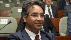 Procédure de levée de l'immunité parlementaire engagée: L'étau se resserre sur Mohamed Djemaï, SG du