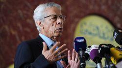 """Mouloud Hamrouche appelle à des """"passerelles et des confiances"""" entre le peuple et"""