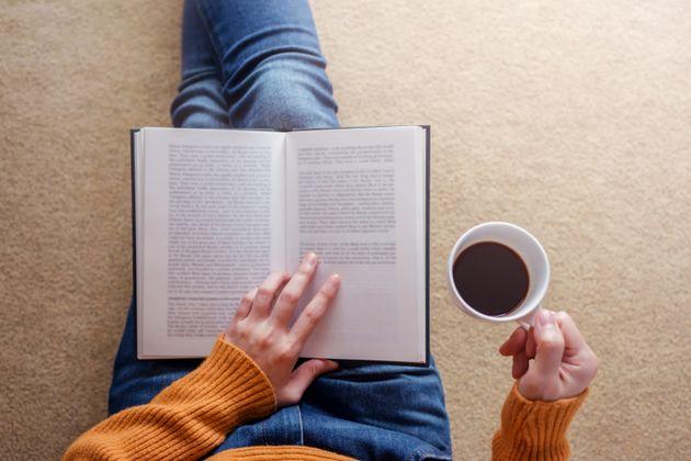 Dalla psicologia alla didattica, 5 libri da leggere prima