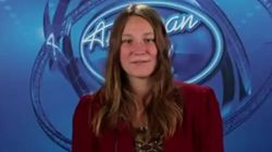American Idol Contestant Haley Smith Dies In Motorbike Accident, Aged