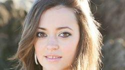 Espagne: la chanteuse Joana Sainz tuée par l'explosion d'un feu