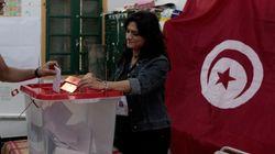 Vote et éligibilité des tunisiens à l'étranger: Un droit encore peu admis par certains