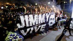 82 ultras a juicio por la reyerta que desembocó en la muerte de