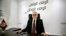Abdelkrim Zbidi revient sur le jeudi noir et accuse le chef du gouvernement d'utiliser les moyens de l'Etat pour sa campagne