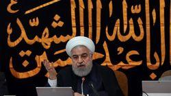 Nucléaire : nouvelle réduction des engagements iraniens
