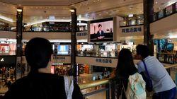 Hong Kong: le gouvernement fait une