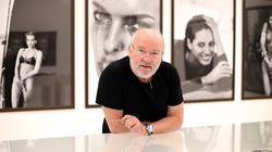Πέθανε ο κορυφαίος φωτογράφος μόδας Πίτερ