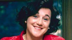 Blanca Fernández Ochoa, la vida de una pionera en