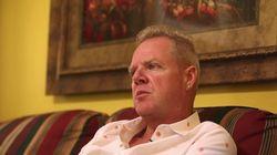 Ιδρυτής «θεραπείας αναμόρφωσης ομοφυλοφίλων» αποκάλυψε ότι είναι