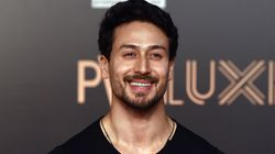 Tiger Shroff (Unintentionally) Dropped A Truth Bomb That Sums Up How Nepotism Works In