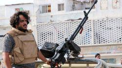 예멘에서 정부군과 반군 충돌로 9명이