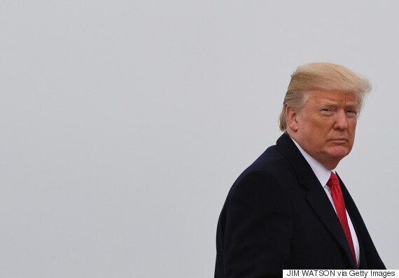 '최후의 저항' : 트럼프와 공화당이 기어코 공개하려는 기밀 '메모'에 대해 알려진