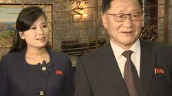 남북연락관, '北 예술단 점검단 파견 취소'