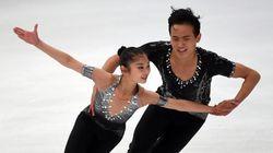 평창올림픽 출전할 북한 선수들의 전력은