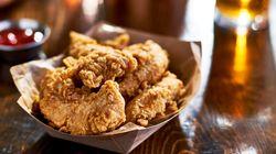 서울대학생이 알려주는 치킨을 시키는 아주 놀라운