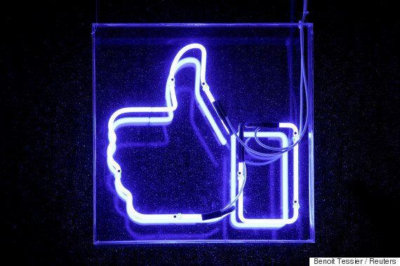 페이스북 경영진은 왜 페이스북을 안