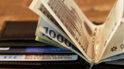 SBS가 상품권으로 지급한 페이가 22억원에