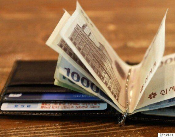 SBS, 지난 3년 간 부적절한 '상품권 페이'