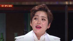 '슈가맨2'가 소환한 첫 번째 가수는