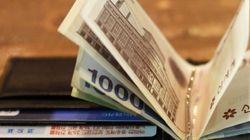 SBS가 '상품권 지급 논란'에 대해 입장을